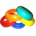 Pet Jar Rings