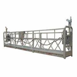 IFS-800  Suspended Platform