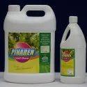 Pinaren Liquid Floor Cleaner
