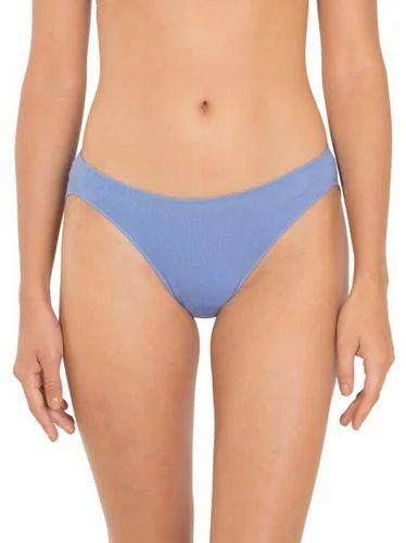 Jockey string bikini modal