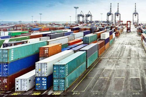 Miner Bros Import Export Custom Data