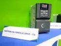 Crompton Greaves VSU Series Industrial Ac Drives