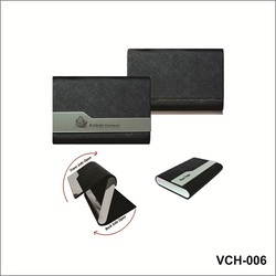 Visiting Card Holders - VCH006