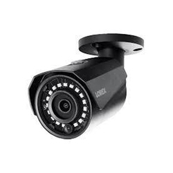 Lorex outdoor ip bullet camera