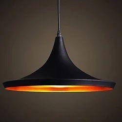 Phoenix LED Aluminium Hanging Lamp, 12W