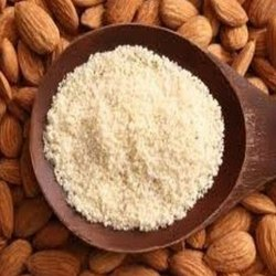 Comfort Foods 3 Months Keto Friendly Almond Flour, Packaging Type: Silver Packaging, Packaging Size: 10 Kg