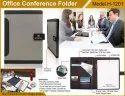 Office Conference Folder H-1201