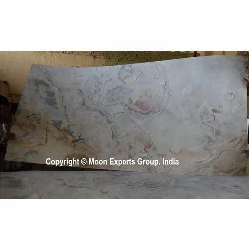 Indian Autumn Thin Stone Veneer