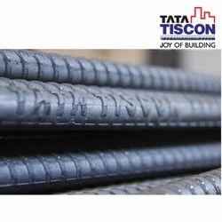12 M Tata Bars, For Construction