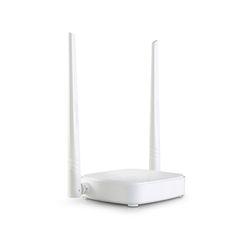 Tenda White N301 Wireless N300 Easy Setup Router | ID: 19157726012