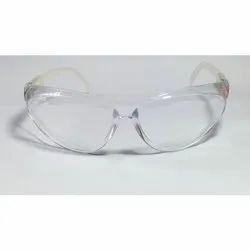 Suntech 100 Safety Spectacles