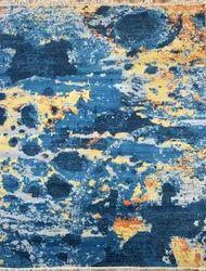 Pure Woollen Made Modern Design Carpets & Rugs