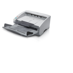 Canon DR 6030C Scanner A3 -- 60ppm