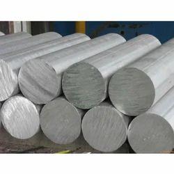 Round 7075 Aluminum