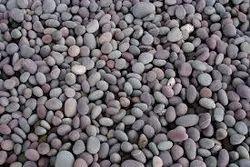 Media - River Pebbles