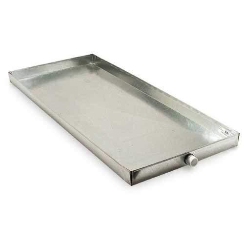 Stainless Steel Oil Drip Tray, Water Dispenser Drip Trays