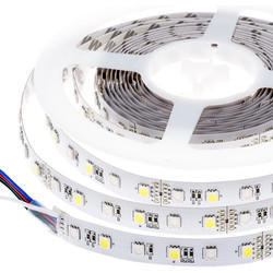 Diamond Strip Lights