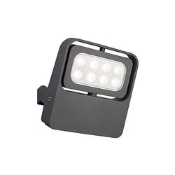 SL-FL Sam 50 LED Lamp