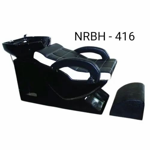 NRBH-416 Pedicure Station