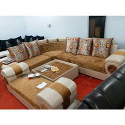 designer sofa at rs 20000 piece karol bagh new delhi id rh indiamart com