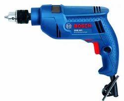 Bosch Impact Drill Model GSB 501