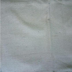 Canvas Cloth