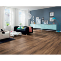 Forest Hickory Laminate Flooring