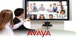 Avaya Scopia XT Video Conferencing