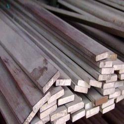 H11 Hot Die Steel Flat