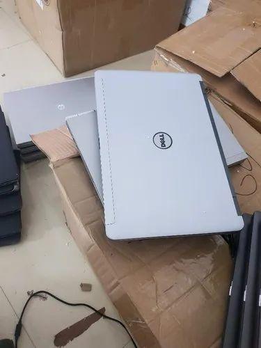 Brand New Condition Dell Latitude E6540 Core I7/ 4th Gen Laptops 320gb/4gb  Ram/wi Fi/bluetooth