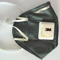 3M Anti Pollution Mask