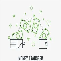 Domestic Money Transfer Distributor Franchise