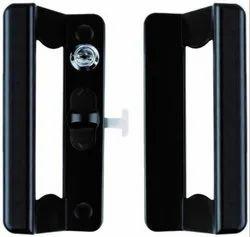 NRSDH002 Aluminium Sliding Door Lock Set