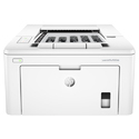 28 ppm HP Laser Jet Pro M203dn Printer