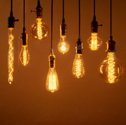 Filament Lights