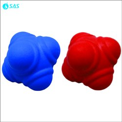 SAS Reaction Ball, Size: 70 mm