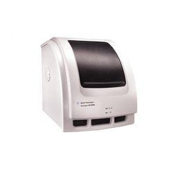 SureCycler QPCR3000&QPCR 3005P