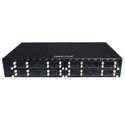 Dinstar 32 Port GSM to VoIP Gateway