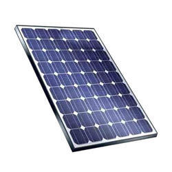 Solar Panel Poly and Mono