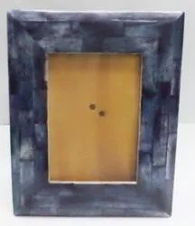 Cheap And Good Quality Photo Frame