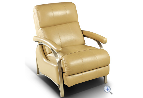 iv hospital bed recliner with detail chair f transfusion stand product