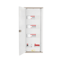 Havells Automatic Phase Selector Db