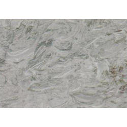 Grey Feather Marble