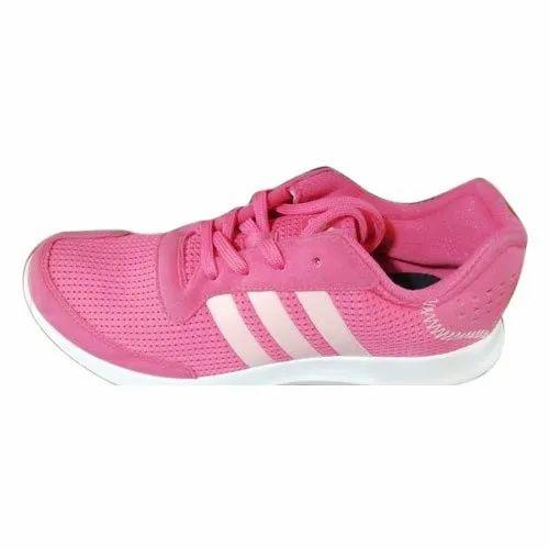 adidas ladies running shoes Cheaper Than Retail Price> Buy ...