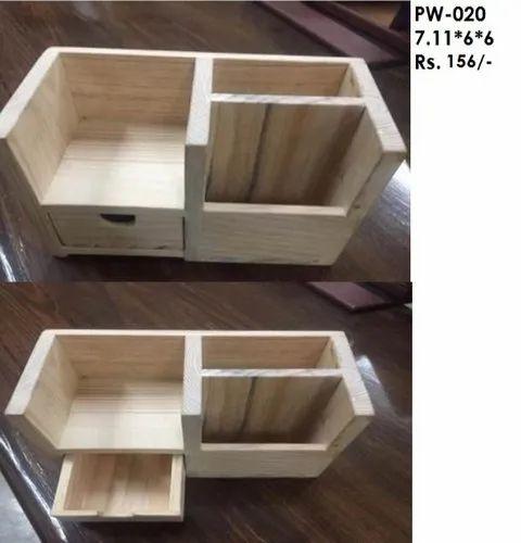 Pine Wood Table Top