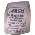 SCH Calcium Carbonate Powder