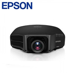 EB-G7905U Business Projector