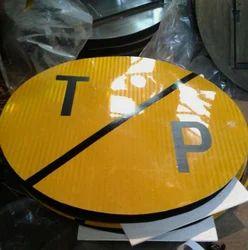 Termination Board T/P