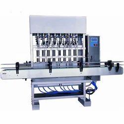 Manufacturer of Plodder Machine & Stamping Machine by Sai