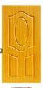Plywood Wooden Doors
